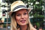 Helena Houdová: Díky zdravé stravě mi zmizely vrásky