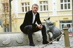 Odposlechy odhalily Janouškův plán: Jak chtěl ovlivňovat svůj proces?