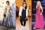 Krásné a úspěšné Slovenky: Dara Rolins, Tina i Pauhofová