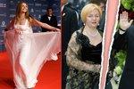 Putin už není ženatý! Po rozvodu s Ljudmilou do náruče krásné Aliny?