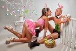 Velikonoční kámasútra: abyste se o svátcích nenudili