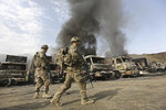 Senát: Čeští vojáci budou dál bojovat proti pirátům i na misích v Afghánistánu