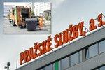 Soud s exmanažerem Pražských služeb Kolingerem: Okradl městskou firmu o 63 milionů?