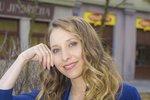 Tereza Bebarová nečekaně oznámila konec v Ulici! S natáčením končí okamžitě!