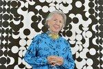 Milionářka a mecenáška Meda Mládková (97) se vážně zranila: Už nevychází z domu!