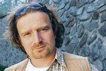 Odposlechy novináře Kroupy byly nezákonné, rozhodl Nejvyšší soud