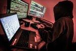 Hackeři plánují obří útoky na české nemocnice, varují experti. Čekají je v řádu dnů