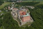 Cely pro doživotně odsouzené vězně v ČR