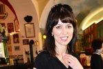 Adéla Gondíková: Emoce zakrývám tím, že se ksichtím