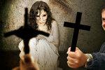 Zpověď plzeňského exorcisty: Jak se v Česku vymítá ďábel
