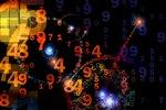 Numerologie: Jaké je vaše životní číslo a co vám předpovídá