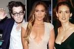 Slavní a prolhaní: Neuvěřitelné výmluvy celebrit! Menstruace, léky a cizí oblečení
