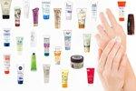 Velký test krémů na ruce: Jsou dražší opravdu lepší?