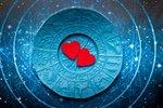 Arianin milostný horoskop na prosinec: Ryby čeká velká jízda