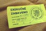 Exekuce řidičských průkazů kvůli alimentům přitvrdí, rozhodli poslanci