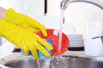 7 zaručených tipů, jak ročně ušetřit tisíce korun za vodu