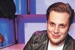 Tomáš Savka: Kdybych měl na přítelkyni žárlit, tak bych se zbláznil