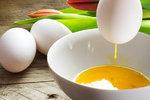 Jak vyfouknout vajíčko jednou dírkou a bez námahy