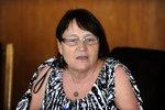 Ombudsmanka Šabatová: Chci úpravy práv u opatrovníků!