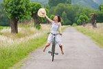 7 důvodů, proč se na jaře hubne lépe? Metabolismus se zrychlí!