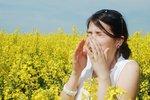 """Alergiky čeká """"vítr"""" v peněženkách: Za vyšší doplatky mohou pojišťovny"""