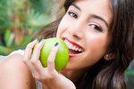 Hubněte bez diety! 10 tipů, díky kterým shodíte až pět kilo za rok