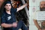 Guru Jára je na cele s vrahem 27 lidí! Ve vězení žije v otřesných podmínkách, říká jeho stoupenkyně