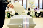 Soud zastavil koalici v Kohoutovicích: Při sčítání hlasů někdo okradl komunisty