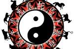 Horoskop na další týden: Kohouti by měli nabrat nové síly, Vepřům se bude dařit