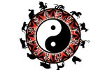 Horoskop na další týden: Draci budou utrácet a Opice vzpomínat