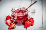 4 tipy, jak uvařit marmeládu bez hromady cukru a chemie