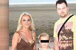 Rodina Kramných: Co tajila před okolím...