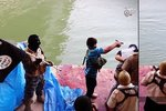 Brutální dětský vrah: Ve službách ISIS nemilosrdně popravuje zajatce
