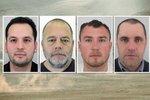 """K jednomu z """"unesených"""" v Libanonu se hlásí tajné služby, skočily na léčku?"""