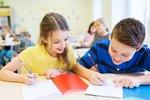 7 tipů na dárky pro školáky