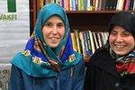 Stát Hance a Tonče návrat ze zajetí neulehčil: Dluhy za 2 roky v Pákistánu