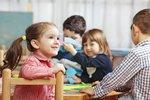 6 věcí, podle kterých lze poznat, zda je dítě zralé na školku