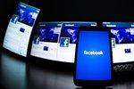Facebook chystá novou aplikaci. Uživatele bude upozorňovat na zprávy