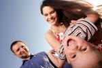5 nejlepších věcí, které byste doopravdy měli dělat pro svoje děti