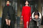 Mercedes-Benz Prague Fashion Week: Akce, kterou nelze prošvihnout! Je to otázka prestiže