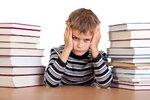 5 vět, které řekněte dětem místo té nejotravnější: Ahoj, jak bylo ve škole?