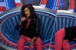 Děsivý záchvat známé modelky v přímém přenosu: V reality show ji skolila alergická reakce