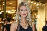 Parmová chce po rozchodu s Janotkou dítě: Je mi 30, není na co čekat!