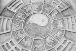 Zajímá vás, jaký pro vás bude začátek týdne? Na co se už od pondělí můžete těšit, a kde si naopak dát pozor, protože vám hrozí nějaká nepříjemnost? Podívejte se na svou předpověď podle čínského horoskopu na týden od 28. května do 3. června.