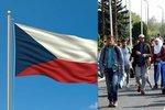 Uprchlíci vnucení Česku, co bude dál? 13 zásadních otázek a odpovědí