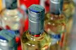 Strach z metanolu znovu útočí: Muže z Plzně otrávil pančovaný alkohol