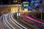 Strahovský, Brusnický i Dejvický tunel uzavřou: Ze soboty na neděli je čeká údržba