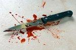 Voják v Havlíčkově Brodě ubodal mladíka: Pak se nechal ošetřit v nemocnici