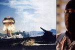 ISIS shání materiál na jadernou bombu! FBI se podařilo zabránit několika obchodům