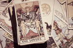 Horoskop na další týden: Vepři se nechají napálit a Krysy podlehnou neřestem